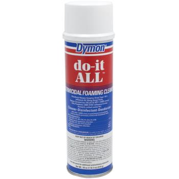 58181 - Commercial - 58181 - Aerosol Disinfectant Product Image