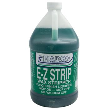 58994 - Hadco - H-8428-G - EZ Strip Wax Stripper Product Image