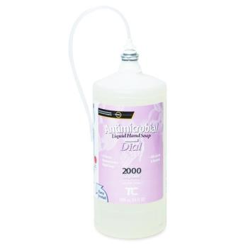 59091 - Rubbermaid - FG4015421 - One-Shot Hand Soap Refill Product Image