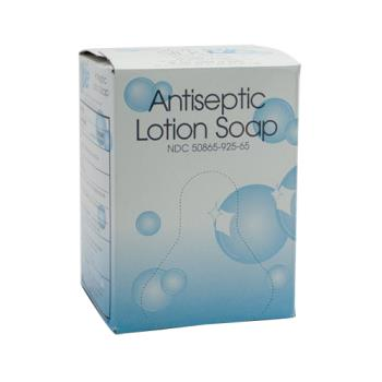 58191 - Kutol - 2565 - 800 ml Bag-In-Box Antiseptic Lotion Hand Soap Product Image