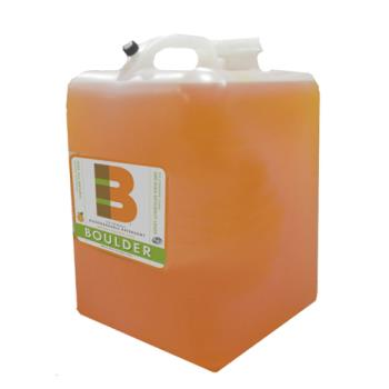 NBCNEWLAUNDRY5 - Boulder Cleaners - NEW-LAUNDRY-5 - BOULDER® CITRI-LIFT™ Liquid Laundry Detergent Product Image