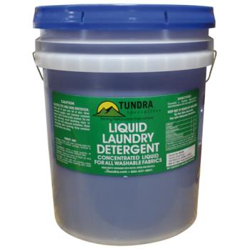 58596 - Tundra - 58596 - Liquid Laundry Break Product Image