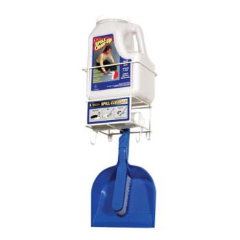 81494 - Commercial - Spill Clean Up Station Kit Product Image