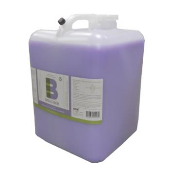 NBCNEWGRANITE5 - Boulder Cleaners - NEW-GRSS-5G - BOULDER® Vanilla Granite + S/S Cleaner Product Image