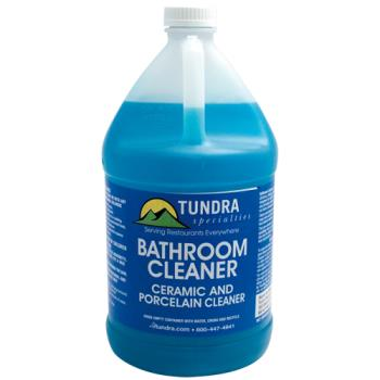 58882 - Tundra - 58882 - Surprise Bowl Cleaner Product Image