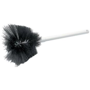 83155 - Carlisle - 4002500 - Sparta® 16 in Coffee Decanter Brush Product Image