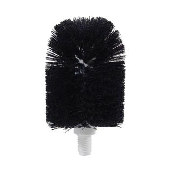 83165 - Carlisle - 4014700 - 4 in Flo-Pac® Floor Drain Brush Product Image