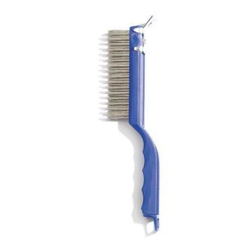 86597 - Carlisle - 4067200 - 11 3/8 in Sparta® Scraper Brush Product Image