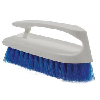 83195 - Rubbermaid - 6482 - 6 in Scrub Brush Product Image