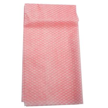 58969 - MDI - 78129 - 12 in x 24 in Economy Service Wipes Product Image