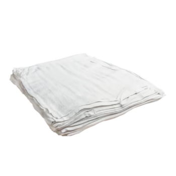 RDW1063 - RDW - 1063 - 16 in x 19 in Bar Towel Product Image