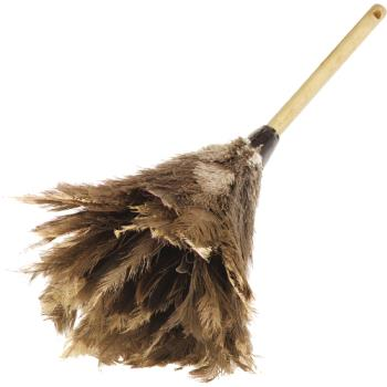 CFS4574300 - Carlisle - 4574300 - 24 in Feather Duster Product Image
