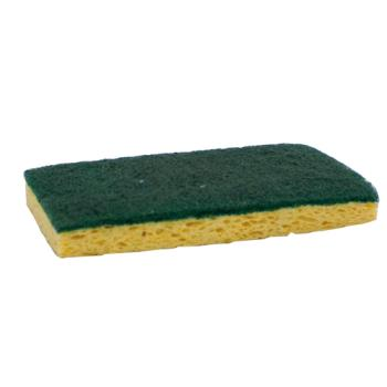 58149 - 3M - 74NCC - Medium Duty Scouring Sponge Product Image