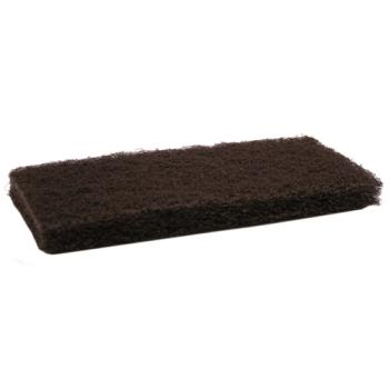 75602 - Commercial - Brown Doodlebug Replacement Pad Product Image