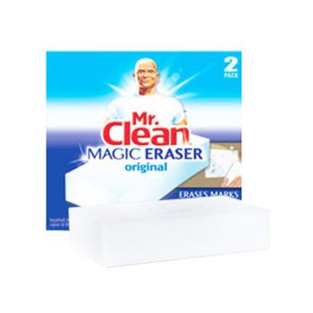 58659 - Commercial - PGC-82027 - Magic Eraser Product Image