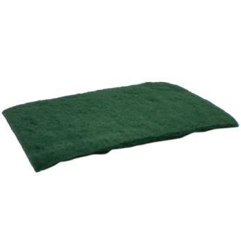 58533 - Disco - GP46 - 4 in x 5 1/2 in Scouring Pad Product Image