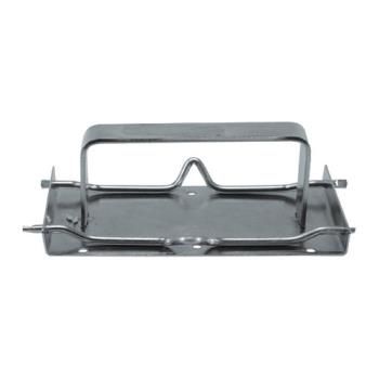 83325 - Johnson Rose - 3345 - 5 in x 3 in Griddle Screen Holder Product Image