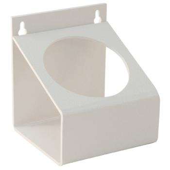 83201 - Commercial - Wall Mount Spray Bottle Holder Product Image