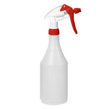 83207 - Continental Commercial - 32 oz Spray Bottle Product Image