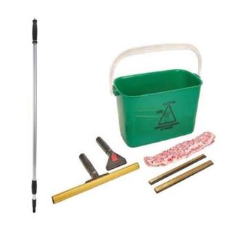 76130 - Commercial - K-76130 - Window Cleaning Tool Kit Product Image