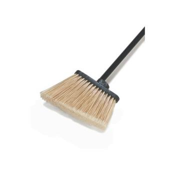 CFS3686100 - Carlisle - 3686100 - 36 in Duo-Sweep® Angled Broom Product Image