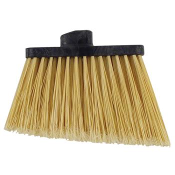 83251 - Carlisle - 3686700 - Broom Head Product Image