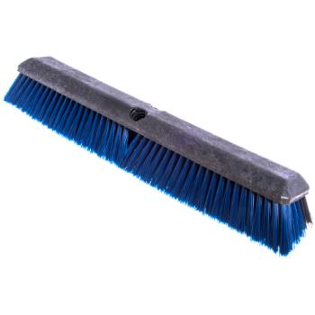 83099 - Carlisle - 4188100 - 24 in Omni Sweep® Broom Head Product Image