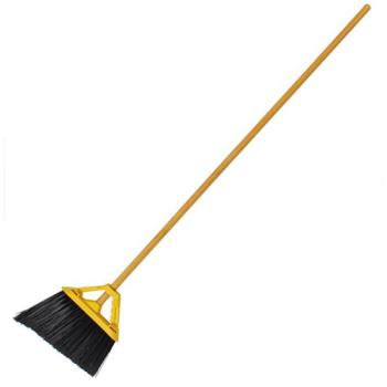 58264 - Continental Commercial - E515012 - 48 in Broom With Angled Head Product Image