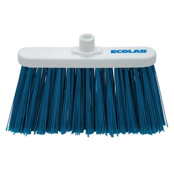 ECL89990043 - Ecolab - 89990043 - Blue Lobby Broom Product Image