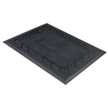 CAC2500RS - Cactus Mat Co. - 2500-RS - 2 1/3 ft x 3 ft Anti-Fatigue Mat Product Image