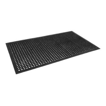 51284 - Cactus Mat Co. - 2530C5 - Topdek Junior Floor Mat Product Image