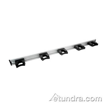 "36118 - Toolflex - 556-1 - 36"" Hold-It Rail Product Image"