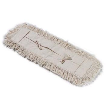 83120 - Carlisle - 364752400 - 24 in Dust Mop Head Product Image