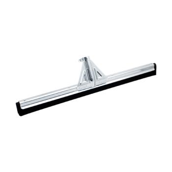 83277 - Carlisle - 36682400 - Flo-Pac® Floor Squeegee Head Product Image