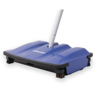 83181 - Carlisle - 3640014 - Multi-Surface Duo-Sweeper Product Image