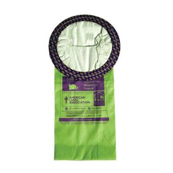 PRT104544 - ProTeam - 104544 - Intercept Micro Filter Bags Product Image