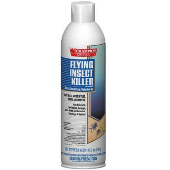 58573 - Commercial - 24690002 - Flying Insect Killer Product Image