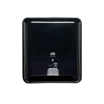 59098 - Tork - 5511281 - Battery Powered Hand Towel Roll Dispenser Product Image