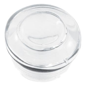 38203 - American Specialties - 10-GAUGE-001 - Replacement Soap Dispenser Sight Glass Product Image