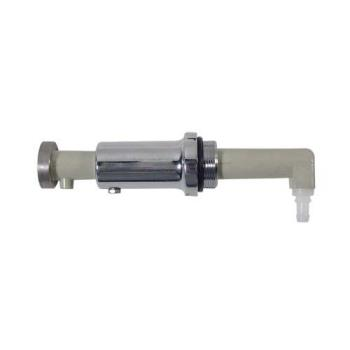 38201 - American Specialties - V320 - Replacement Soap Dispenser Valve Product Image