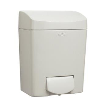 BOBB5050 - Bobrick - B-5050 - MatrixSeries™ 50 Oz Surface-Mounted Soap Dispenser Product Image