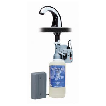 BOBB826 - Bobrick - B-826 - Automatic Liquid Soap Dispenser Product Image