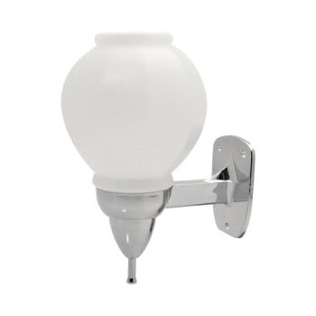 38200 - Impact - 4118LD - Wall Mount Soap Dispenser Product Image