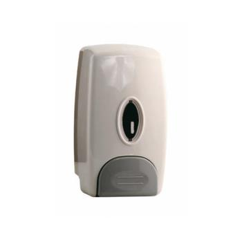 WINSD100 - Winco - SD-100 - Manual Soap Dispenser Product Image
