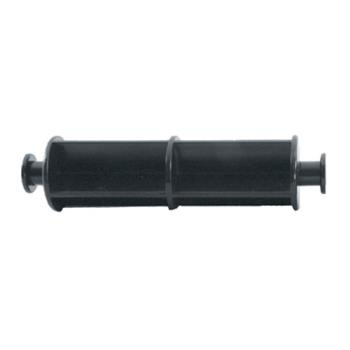 38237 - Bobrick - 4288-9 - Toilet Tissue Roller w/ Plastic Ends Product Image
