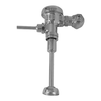 12910 - Sloan - 193228 - Aquaflush® Urinal Flush Valve Product Image