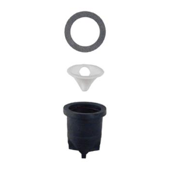 12903 - Sloan - SL01 - Flush Valve Vacuum Breaker Repair Kit Product Image