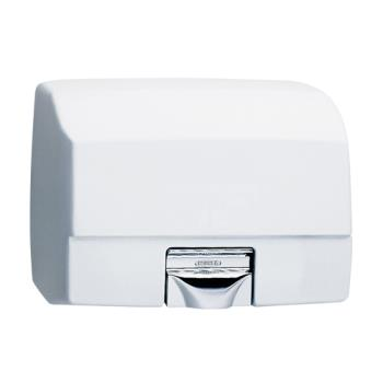BOBB700115 - Bobrick - B-700 - AirCraft® 115V Surface-Mount Hand Dryer Product Image