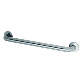 BOBB680642 - Bobrick - 6806X42 - 42 in Stainless Steel Grab Bar Product Image