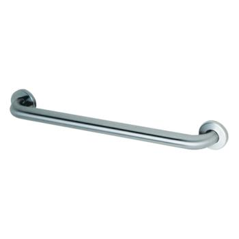 BOBB580636 - Bobrick - B-5806X36 - 36 in x 1 1/4 in Straight Grab Bar w/Satin Finish Product Image